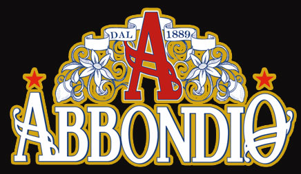 logo_abbondio_small