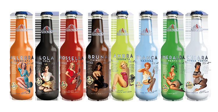 bottle_pinup